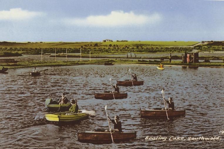 boatinglake2