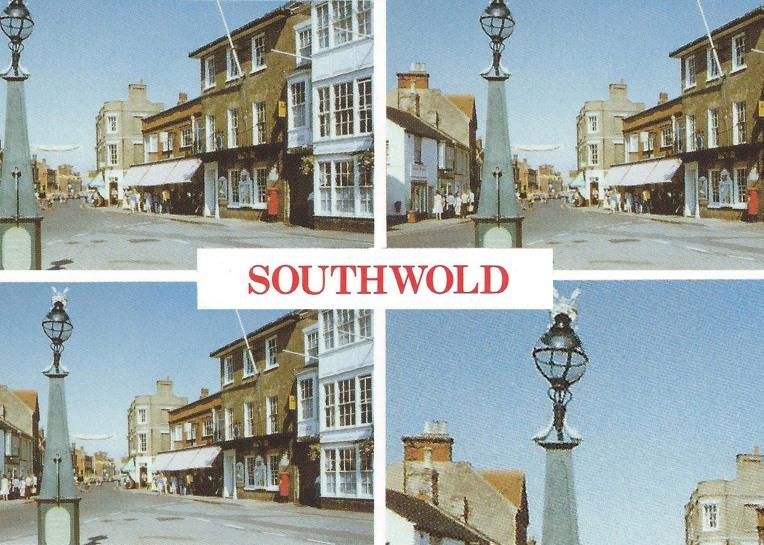 southwold3